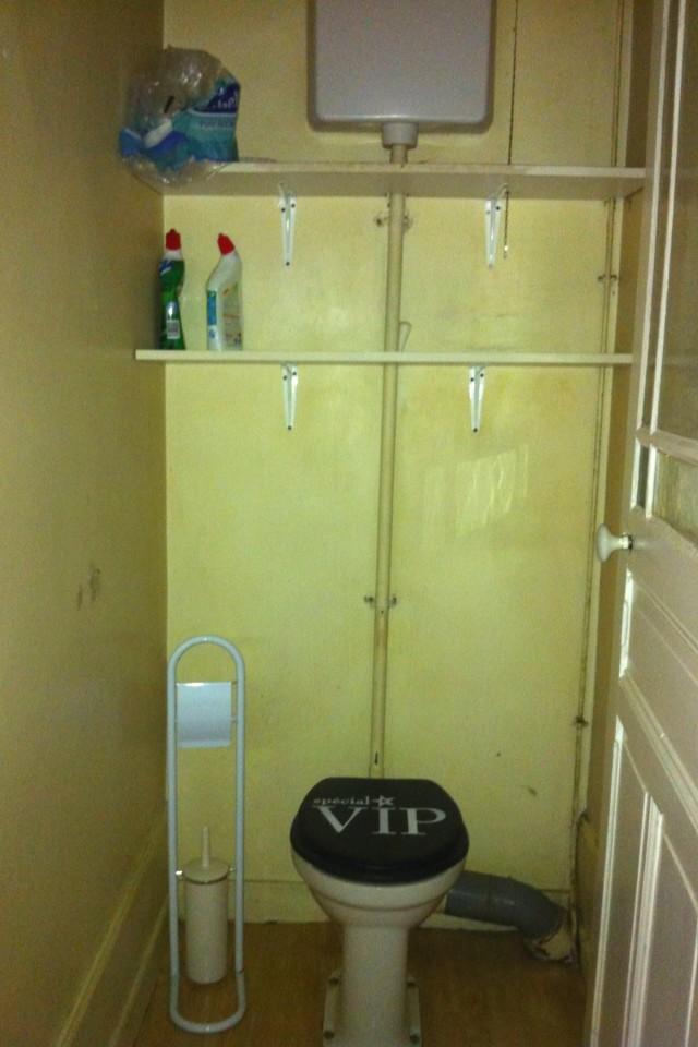 chasse d eau en hauteur chasse d eau hauteur sur enperdresonlapin. Black Bedroom Furniture Sets. Home Design Ideas