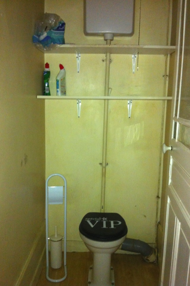 1- Toilettes_avant