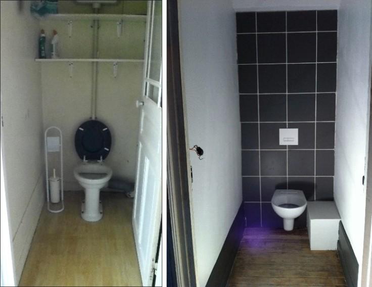 10- toilettes_avant_après