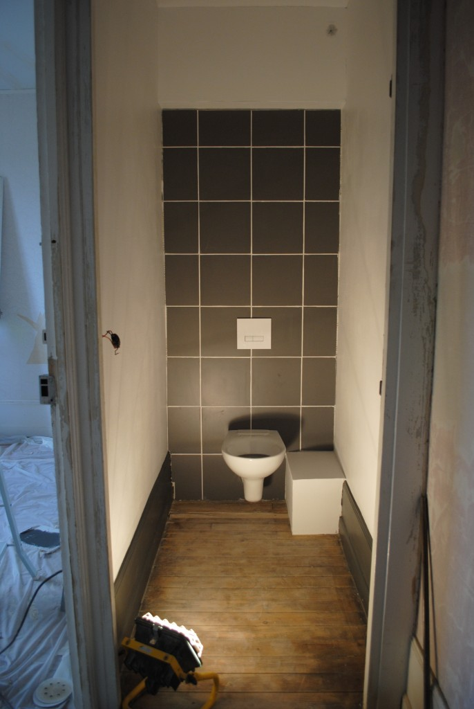 10- toilettes_finies