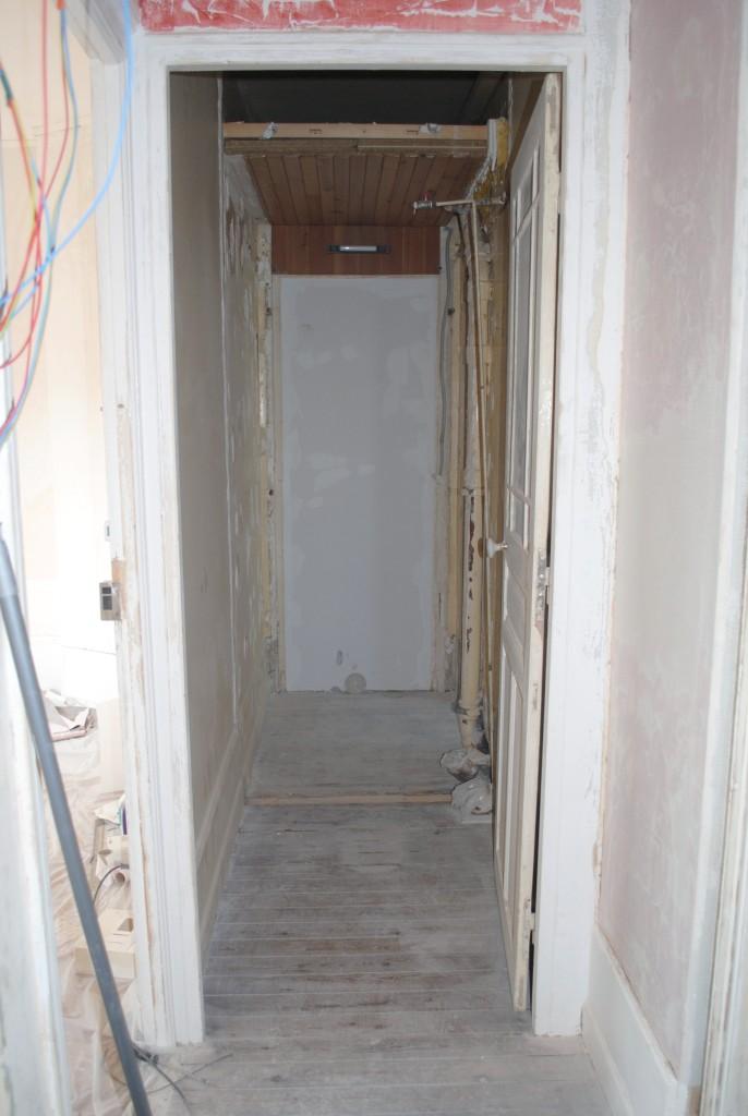 2- Toilettes_couloir