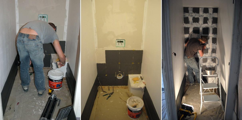 gogo gadget aux toilettes mmaxine blog diy d co et lifestyle. Black Bedroom Furniture Sets. Home Design Ideas