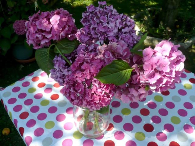 gravissimo_fleurs