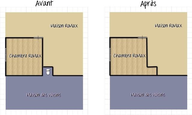 room_service_avant_après