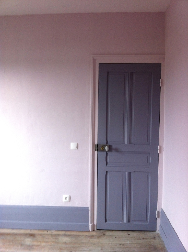 room_service_porte