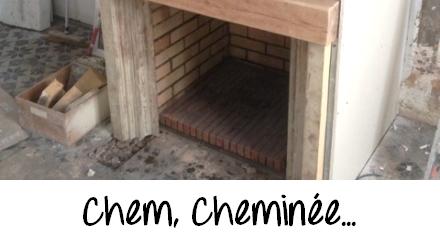 vedette_chem cheminée