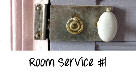vedette_room_service