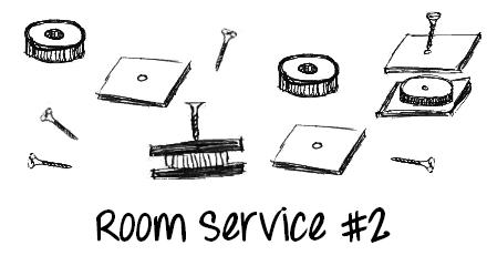 vedette_roomservice