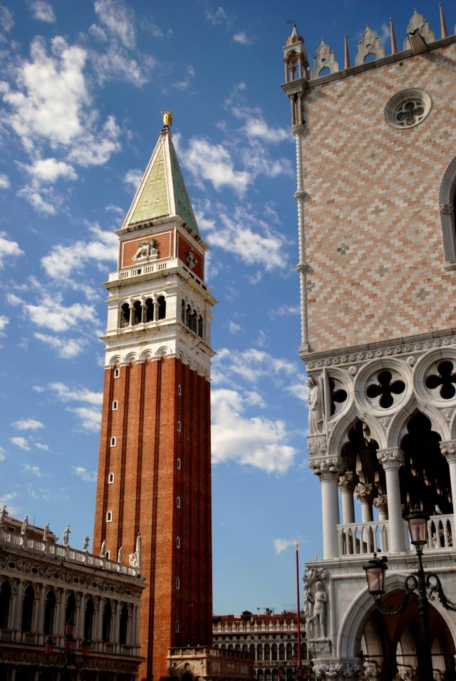 Place San Marco