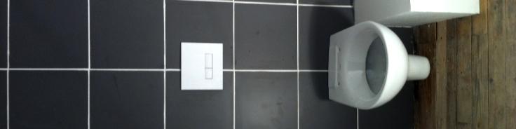 programme_vacances_toilettes