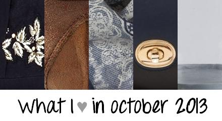2013_octobre_vedette