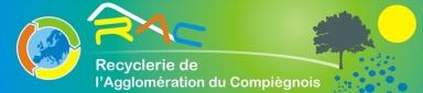 Recyclerie Margny Les Compiègne
