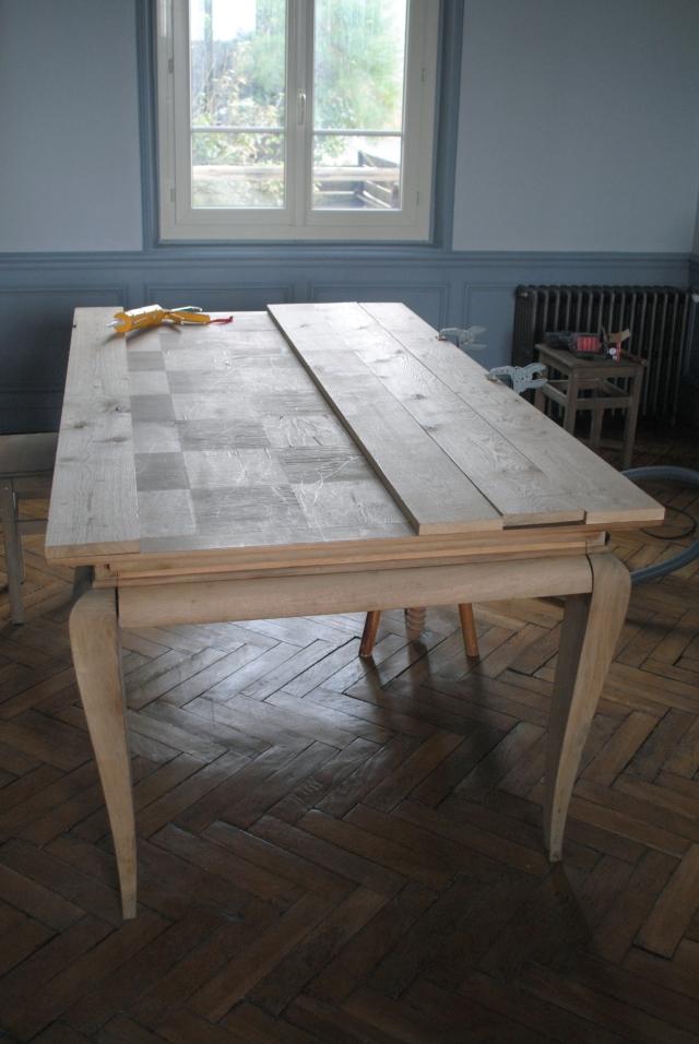 table à manger_plateau