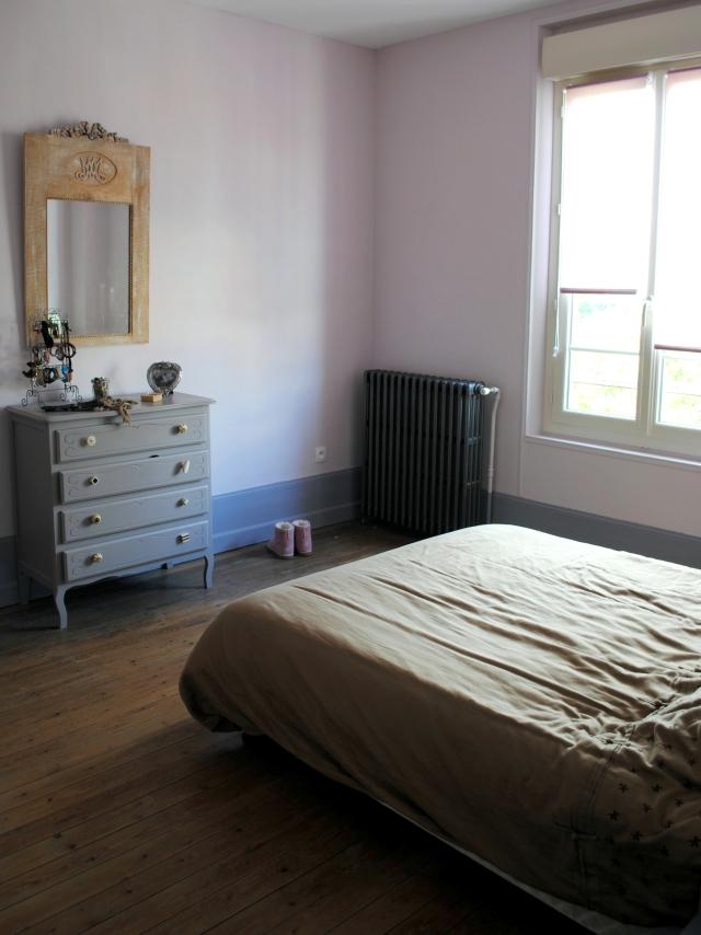 Room Service #3 - Chambre RoMax