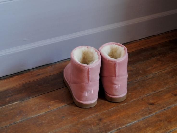 Room Service #3 - Chambre RoMax Home Boots PA