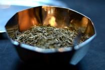 Envouthé Do Tea Yourself - Atelier 2