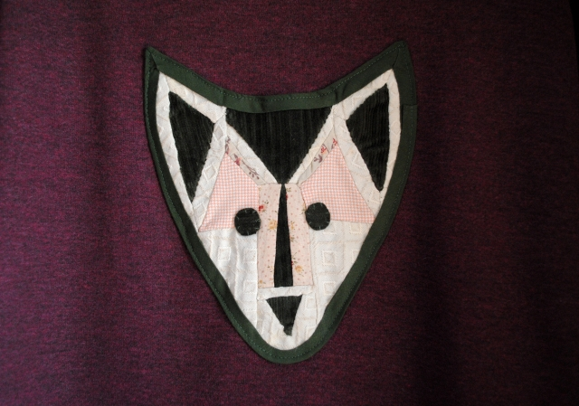 sweat loup - fini 3