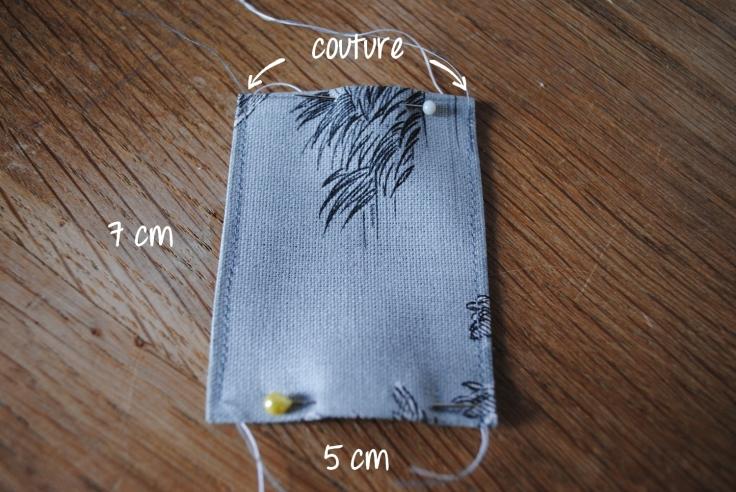 DIY Couture Rideaux - 04