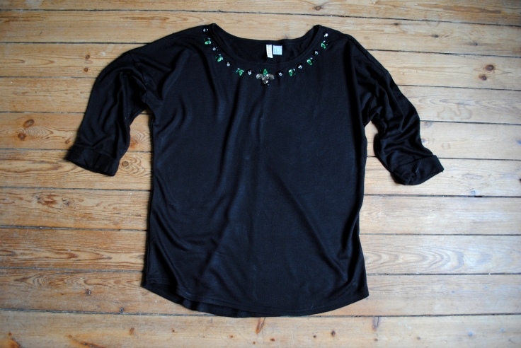 DIY So Sweat Mercerie Chic 07