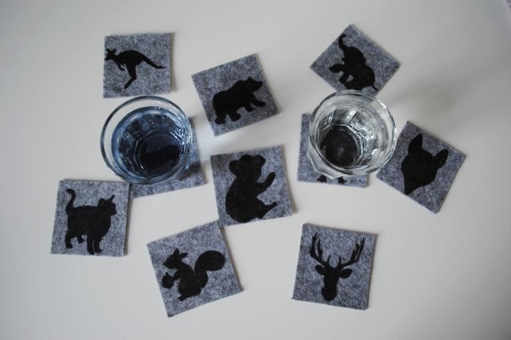 DIY Sous-verres - 07