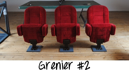 Mmaxine blog diy d co et lifestyle blog diy d co for Fauteuil cinema maison