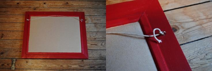 DIY Cadre Pele-Mele Liege02