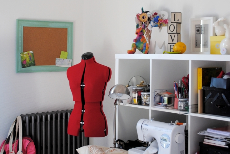 DIY Cadre Pele-Mele Liege08