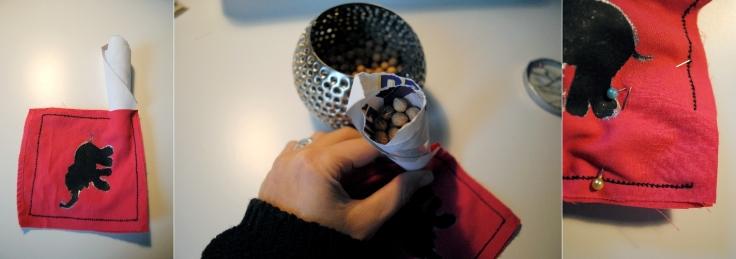 DIY_Mini bouillottes 05
