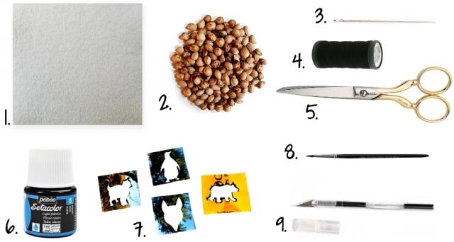 fournitures_DIY_Mini bouillottes