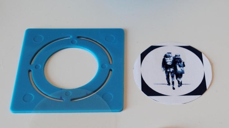 DIY - Badge It Personnalise 02