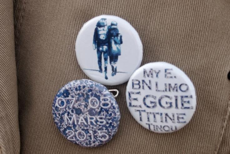 DIY - Badge It Personnalise 08