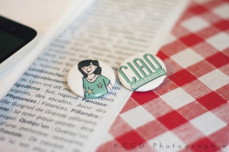 DIY - Badge It Personnalise 09