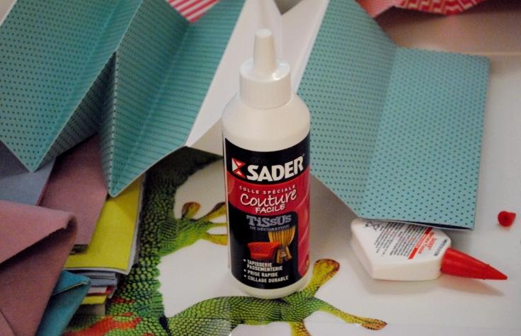 DIY Show 2015 - Bostik Sader 01