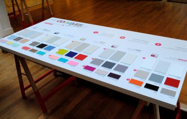 DIY Show 2015 - V33 Liberon 03