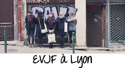 vedette_EVJF Lyon