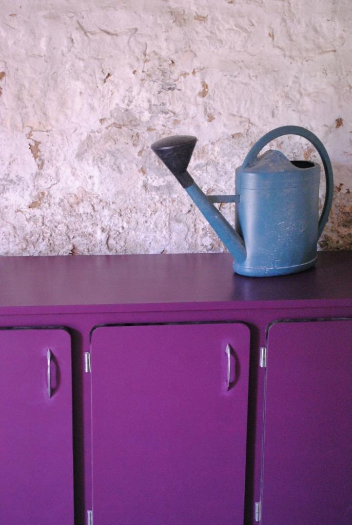 DIY renovation meuble formica 06