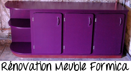 diy r novation meuble formica mmaxine blog diy d co et lifestyle. Black Bedroom Furniture Sets. Home Design Ideas