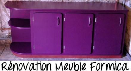 r cup ration meuble mmaxine blog diy d co et lifestyle. Black Bedroom Furniture Sets. Home Design Ideas