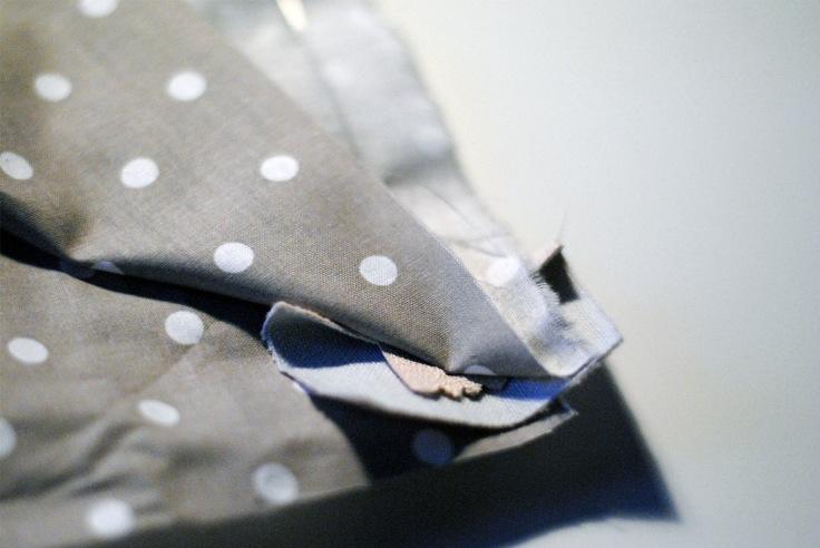 DIY Couture pochette 05