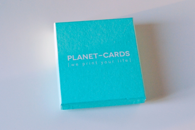 Concours Blog MMaxine Planet Photo 01
