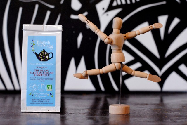 Envouthe Octobre 2015 Art et The 06