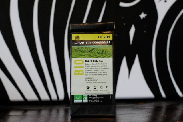 Envouthe Octobre 2015 Art et The 07