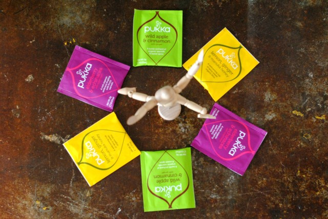 Envouthe Octobre 2015 Art et The 08
