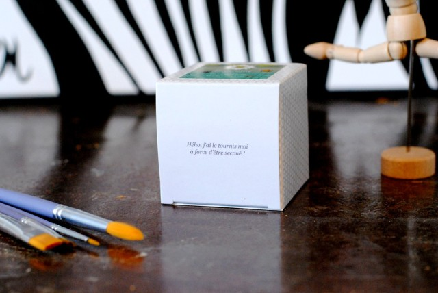 Envouthe Octobre 2015 Art et The 11