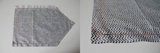 DIY banniere en tissu 04