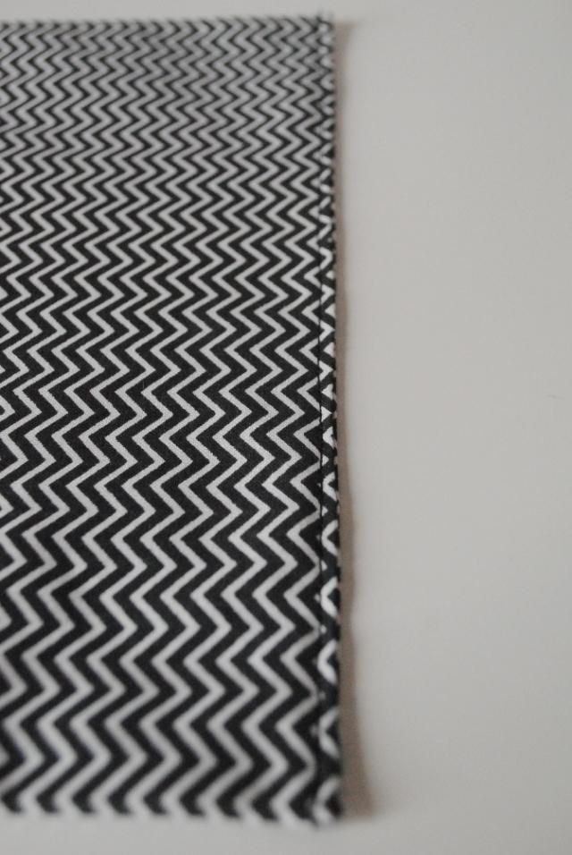 DIY banniere en tissu 06