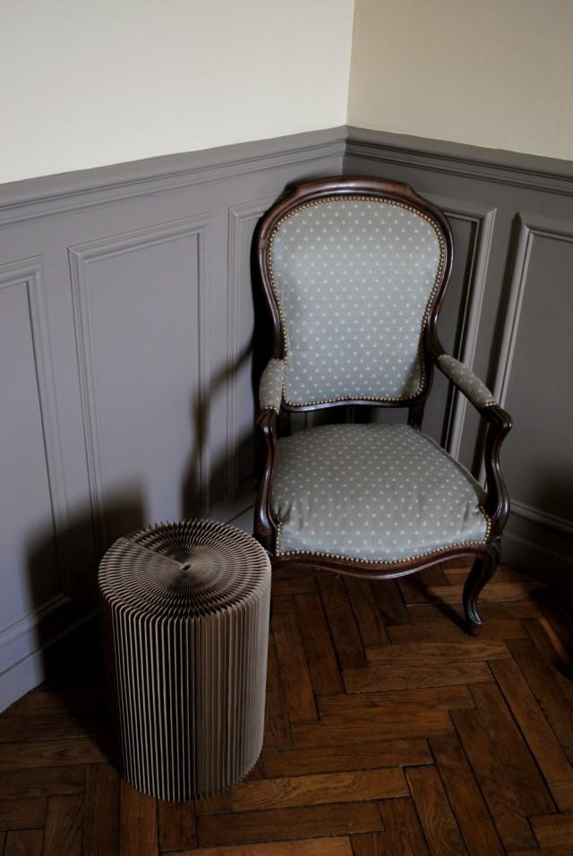 Deco maison romax concours la chaise longue 10