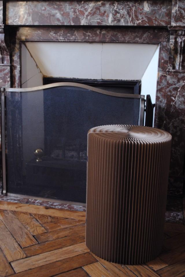 Deco Maison Romax Concours La Chaise Longue 12