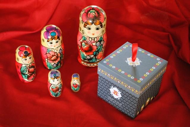 Envouthe Novembre 2015 - poupée russe 01