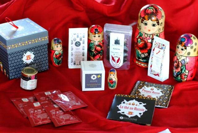 Envouthe Novembre 2015 - poupée russe 02